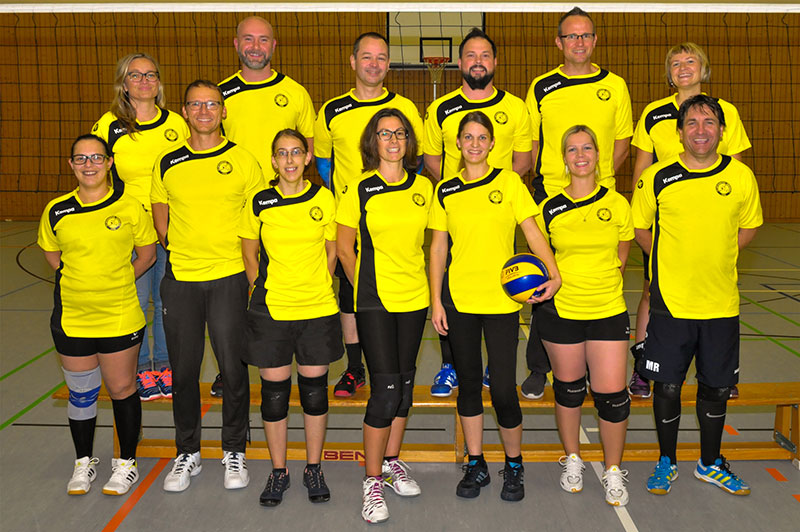 Volleyball_Mannschaft_Nov18_bearb.jpg